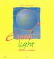 E2000 light; Företagsekonomi A