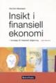 Insikt i finansiell ekonomi