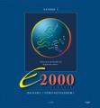 E2000 classic; Baskurs i företagsekonomi