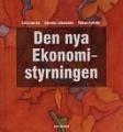 Den nya Ekonomistyrningen