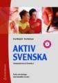 Aktiv svenska
