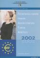 Liber ekonomi: Läromedelskatalog ,2002