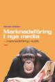 Marknadsföring i nya media