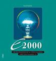 E2000 Småföretagande B; Entreprenörskap & företagande