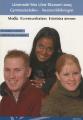 Läromedel från Liber Ekonomi 2003