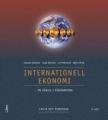 Internationell ekonomi – en värld i förändring