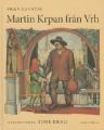 Martin Krpan från Vrh