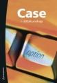 Case – i rättskunskap