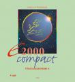 E2000 compact; Företagsekonomi A