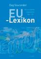 EU-Lexikon