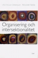 Organisering och intersektionalitet