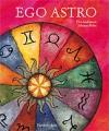 Ego Astro