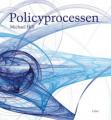 Policyprocessen