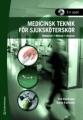 Medicinsk teknik för sjuksköterskor