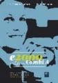 e2000 Combi A; Lärarhandledning med CD