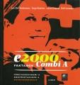 e2000 Combi A; Faktabok