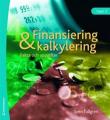 Finans & kalkylering
