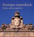 Sveriges statskick