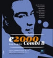e2000 Combi B; Faktabok