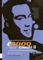 e2000 Combi B; Problembok med DVD