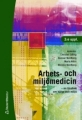 Arbets- och miljömedicin