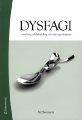 Dysfagi