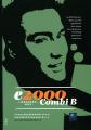 e2000 Combi B: Lösningsbok