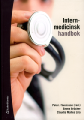 Internmedicinsk handbok