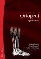 Ortopedi i primärvård