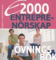 E2000 Entreprenörskap; Övningsbok