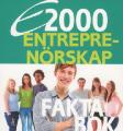 E2000 Entreprenörskap; Faktabok