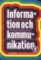 Information och Kommunikation