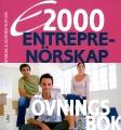 E2000 Entreprenörskap Övningsbok; Handel & administration