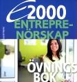 E2000 Entreprenörskap Övningsbok; Hantverk