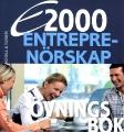 E2000 Entreprenörskap Övningsbok; Hotell & turism