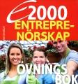 E2000 Entreprenörskap Övningsbok; Naturbruk