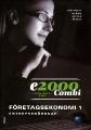 E2000 Combi Lösningsbok; Företagsekonomi 1
