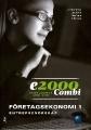 E2000 Combi Problembok med DVD; Företagsekonomi 1