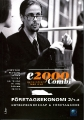 E2000 Combi Problembok med DVD; Företagsekonomi 2