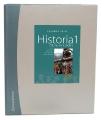 Historia 1 50p Lärarmaterial