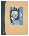 Historia 1b 100p Lärarmaterial