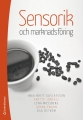 Sensorik och marknadsföring