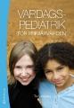 Vardagspediatrik i primärvården