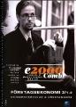 e2000 Combi lärarhandledning md CD; Företagsekonomi 2