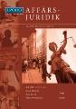 J2000 Affärsjuridik; Lärarhandledning inkl CD