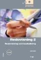 Ekonomistyrning: Redovisning 2 / Redovisning och beskattning; Faktabok