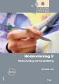 Ekonomistyrning: Redovisning 2 / Redovisning och beskattning; Handledning inkl CD