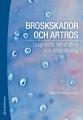 Broskskador och artros