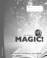 Magic! 9 Workbook