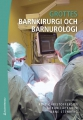 Grottes barnkirurgi och barnurologi